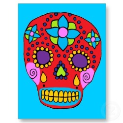 mexican_folk_art_sugar_skull