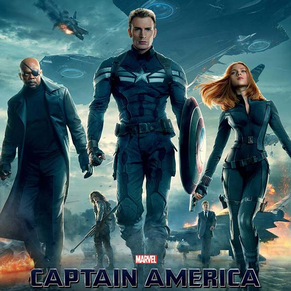 captain_america-the_winter_soldier-2