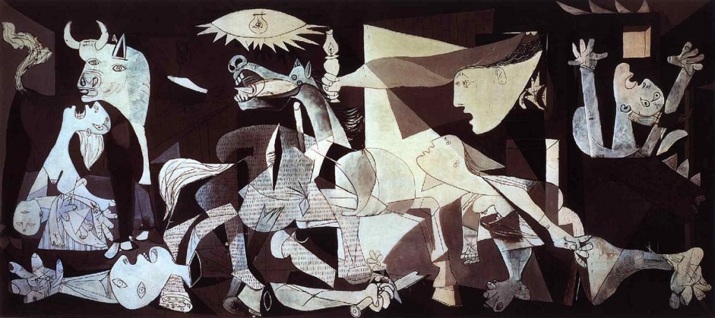 www.pablopicasso.org