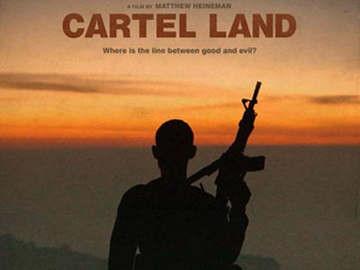 cartel-land-sq