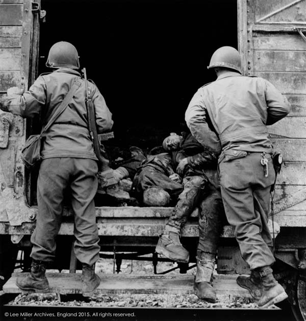 5_us-soldiers-1945