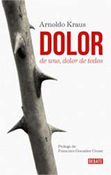 dolor-cover