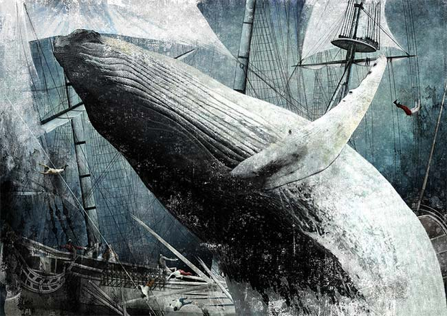 moby-dick-gabriel-pacheco