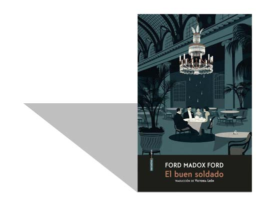ford-sq