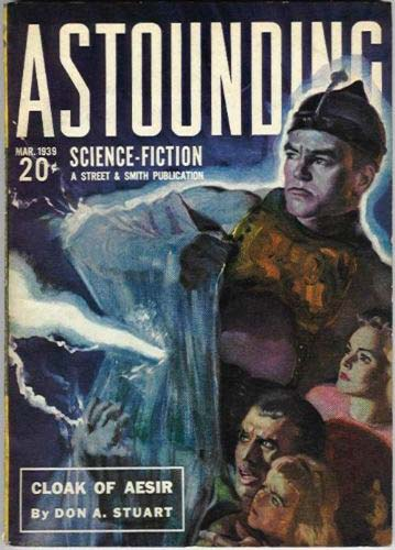 an analysis of isaac asimovs marooned off vesta Asimov's mysteries read online free from your pc or mobile asimov's mysteries is a science fiction novel by isaac asimov books online free  marooned off vesta .